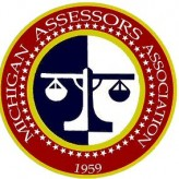 39th Annual Summer Conference of the Michigan Assessors Assoc. live video webcast