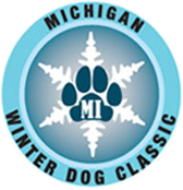 Michigan Winter Classic AKC Dog Show LIVE webcast Jan 21-22, 2012