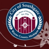 State of the City Address Southgate MI Jan. 25th 10:30AM ET live video webcast