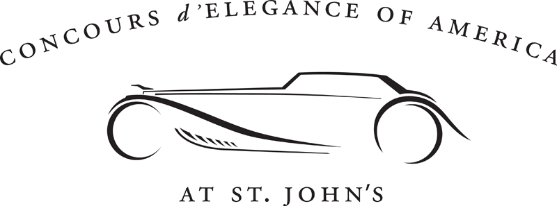 The 35th Annual Concours d'Elegance SUNDAY, JULY 28, 2013 live webcast