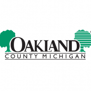 Oakland County Board of Commissioners Meeting live webcast