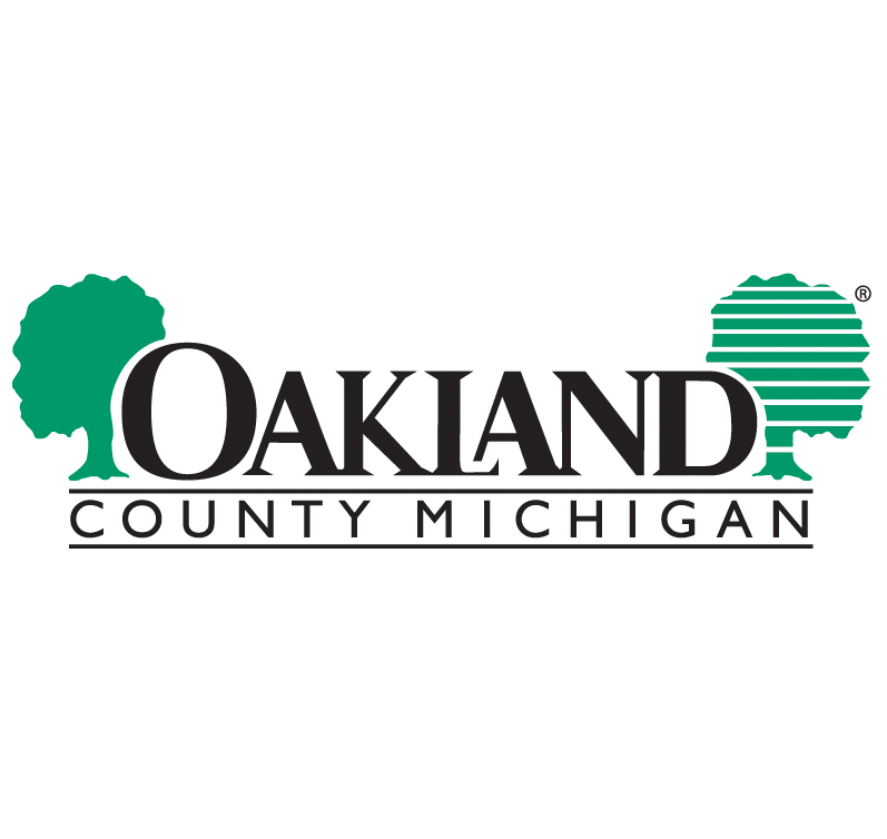 Oakland County Board of Commissioners Meeting live video webcast L Brooks Patterson