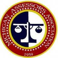 Michigan Assessors Association Annual Meeting live Mon, Aug 6 2012 9:00 am
