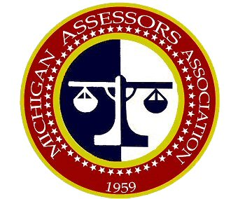 Michigan Assessors Associates Annual Meeting live Monday, August 6, 2012 – 9:00 am