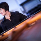 Kimiko Ishizaka Well Tempered Clavier Tour LIVE WEBCAST