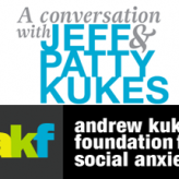 AKFSA Live Video Event: A Conversation with Jeff and Patty Kukes