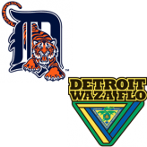 Video: DSBA presents Detroit Tigers GM Dave Dombrowski, appearance by Detroit Waza