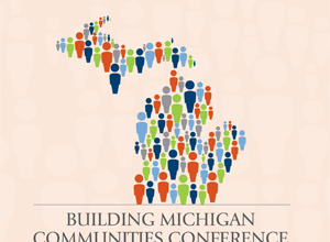 The 2013 BMC Conference video webcast April 29 – May 1, 2013