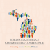 2014 Building Michigan Communities Conference video April 29th-May1st