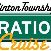 Rev your Engines for 11th Clinton Township Gratiot Cruise – live video webcast 1-5PM Aug 4th 2013