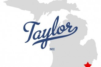 ELECTION 2013: live video webcast Taylor mayoral debate