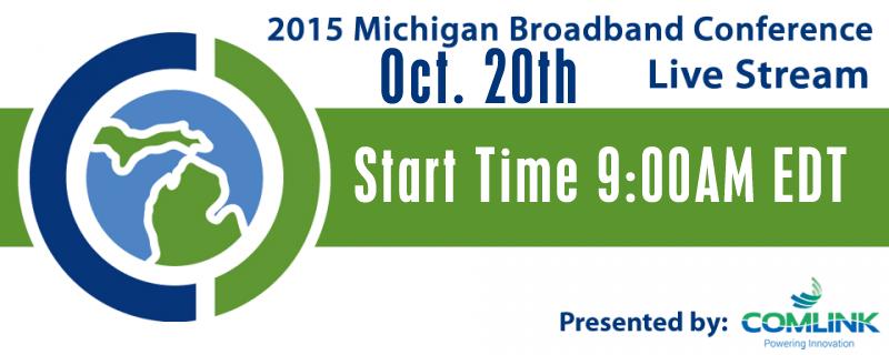 mi_bb_conference_2015_livestream